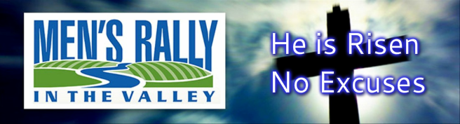 RalleyintheValley